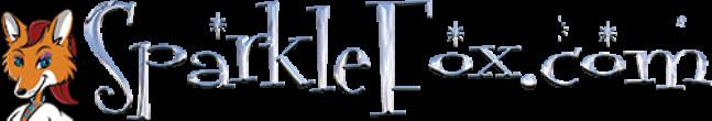 sparklefox.com