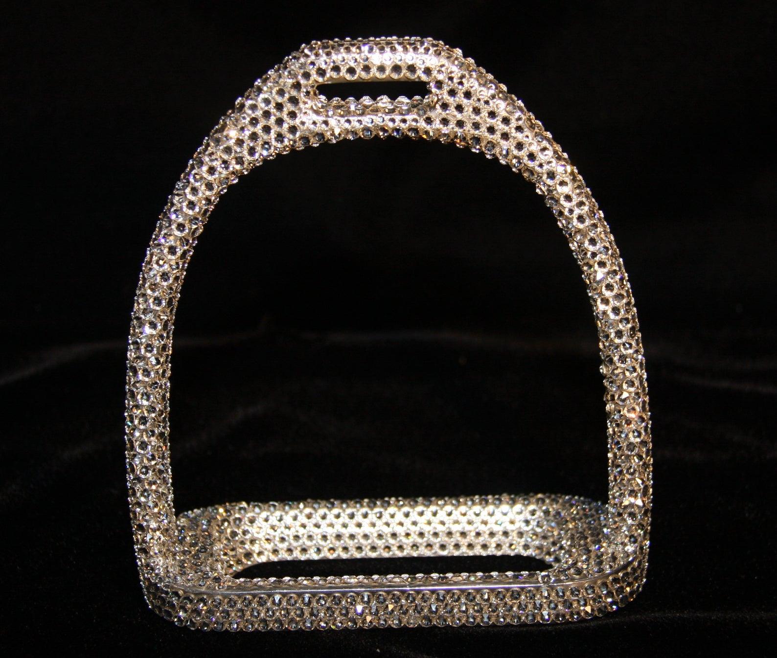 https://www.sparklefox.com/wp-content/uploads/2019/10/Swarovski-Stirrup-Iron.jpg